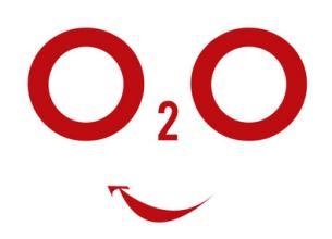 养羊啦平台:互联网+养殖业 O2O新模式的领军者