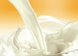 低聚果糖是什么?有何功效?