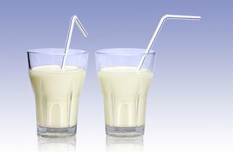 榴莲的功效与作用 榴莲能和羊奶一起食用吗?