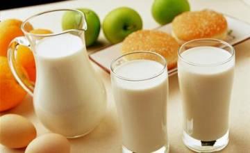 核黄素的功效与作用 羊奶粉营养成分