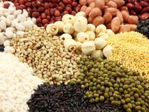 多吃杂粮的好处有哪些?
