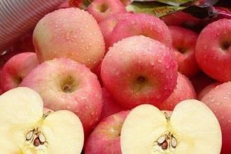血脂高吃什么好?这些果蔬降脂效果一流