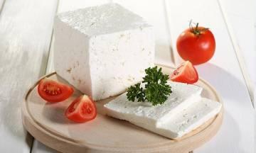 羊奶酪的营养价值都有哪些
