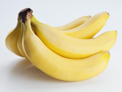 几种常见的养发生发食物