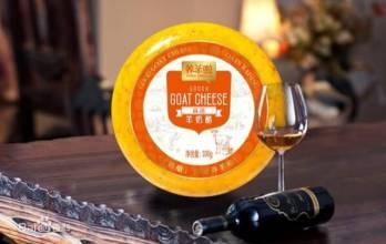 养羊啦推荐的七款葡萄酒和奶酪的搭配方案