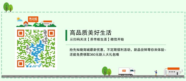 中国十大羊奶粉排名