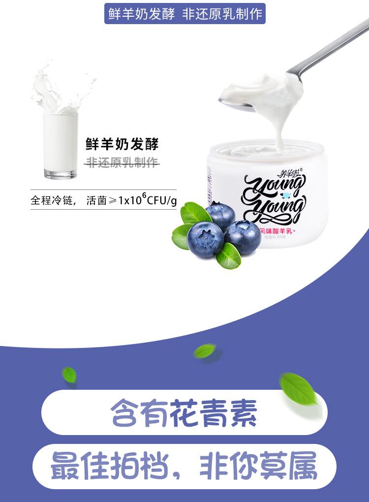 风味酸羊乳蓝莓味_02.jpg