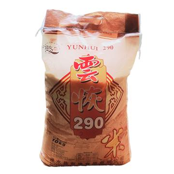 养羊啦云恢290(10kg/袋)